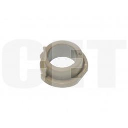 Бушинг резинового вала RS5-1446-000 для CANON iR2270/2870/3025/3225 (CET), 2 шт/компл, CET5078