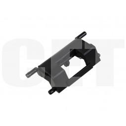 Тормозная площадка ADF FL2-0749-000 для CANON iR5055/5065/5075/5070/6570 (CET), CET5084