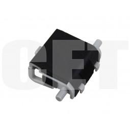 Тормозная площадка ADF FL3-5538-010, FL2-9942-000 для CANON iR ADVANCE 4025/4035/4045/4051/4225/4235/4245/4251 (CET), CET5090