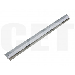 Ракель (новая версия драм-юнита) для CANON iR ADVANCE C5030/C5035/C5045/C5051/C5235/C5240/C5250/C5255 (CET), CET5114
