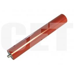 Резиновый вал (Long Life) FB5-6952-000 для CANON iR7200/8500/105 (CET), CET5126