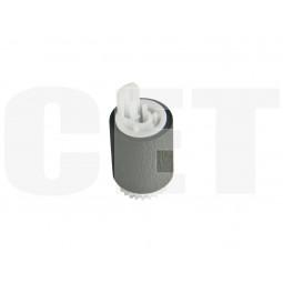 Ролик отделения (Long Life) FF5-4634-020 для CANON iR2200/2800/3300/3320 (CET), CET5166