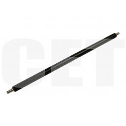 Ролик заряда для CANON iR ADVANCE 4025/4035/4045/4051/4225/4235/4245/4251 (CET), CET5178