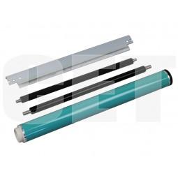 Комплект восст. драм-юнита (барабан, ракель, PCR, ролик оч. PCR) C-EXV37 для CANON iR1730/1740/1750/iR ADVANCE 400/500 (CET), 100000 стр., CET5180N