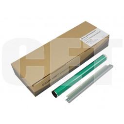 Комплект восстановления драм-юнита (барабан, ракель) C-EXV37 для CANON iR1730/1740/1750/iR ADVANCE 400/500 (CET), 100000 стр., CET5218