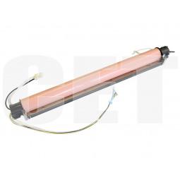 Нагревательный элемент в сборе с термопленкой FM3-5951-000 для CANON iR ADVANCE C5030/C5035/C5045/C5051/C5235/C5240/C5250/C5255 (CET), CET5223