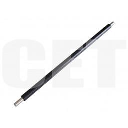 Ролик заряда для CANON iR ADVANCE C3325i/C3330i/C3320/C3320L/C3320i (CET), CET5227