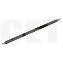 Ролик заряда (новая версия драм-юнита) для CANON iR ADVANCE C5030/C5035/C5045/C5051/C5235/C5240/C5250/C5255 (CET), CET5249