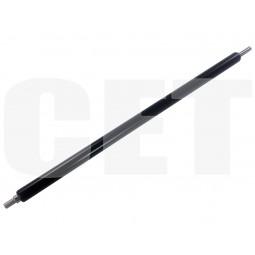 Ролик заряда (старая версия драм-юнита) для CANON iR ADVANCE C5030/C5035/C5045/C5051/C5235/C5240/C5250/C5255 (CET), CET5251
