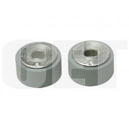 Комплект роликов FF5-1220-000, FF5-1221-000 для CANON iR5000/6000/5055/5065/5075/5070/6570/7200/8500/105 (CET), 2 шт/компл, CET5608
