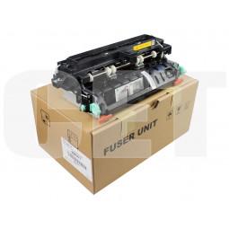 Фьюзер (печка) в сборе 40X1871, 40X5855 для LEXMARK T650/T652/T654/X651/X652/X654/X656/X658 (CET), CET5890