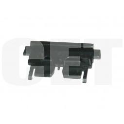 Тормозная площадка A267-2831 для RICOH Aficio 1022/1027 (CET), CET6013