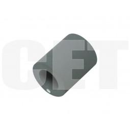 Резинка ролика подхвата AF03-0035, AF03-0036, AF03-2035, AF03-2036 для RICOH Aficio 1035/1045 (CET), CET6015