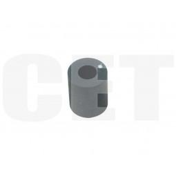Резинка ролика подачи AF03-1035, AF03-1036, AF03-1049 для RICOH Aficio 1035/1045 (CET), CET6018