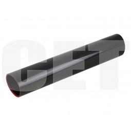 Термопленка B223-4221, B223-4217 для RICOH Aficio MPC4500/MPC3500 (CET), CET6055