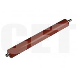Прижимной вал AE01-0068 для RICOH Aficio MPC4000/MPC5000 (CET), CET6073