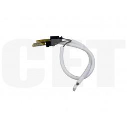 Термистор D009-4177 для RICOH Aficio MP4000/MP5000/MP4000B/MP5000B (CET), CET6080