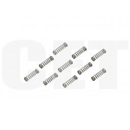 Пружина сепаратора тефлонового вала B044-4155 для RICOH Aficio 1515 (CET), CET6118
