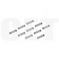 Пружина сепаратора тефлонового вала AA06-3710 для RICOH Aficio MP301SP/MP301SPF (CET), CET6131