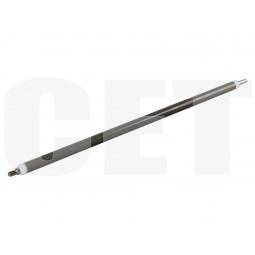 Ролик заряда AD02-7050 для RICOH MPC3003/MPC3503/MPC4503/MPC5503/MPC6003 (CET), CET6153