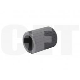 Резинка ролика подачи D117-2851 для RICOH Aficio MPC305SP/MPC305SPF (CET), CET6208