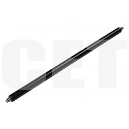Ролик заряда AD02-7016 для RICOH Aficio 1022/1027 (CET), CET6245