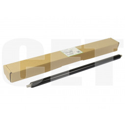 Ролик заряда AD02-7006, AD02-7012, AD02-7012 для RICOH Aficio 1035/1045 (CET), CET6259
