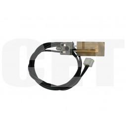Термистор AW10-0073 для RICOH Aficio 1015/1018 (CET), CET6283