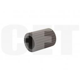 Резинка ролика подачи G052-3103 для RICOH Aficio SP5200DN/SP5210DN/SP5200S/SP5210SF/SP5210SR (CET), CET6309