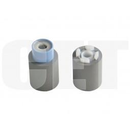 Комплект роликов AF03-1035, AF03-2035, AF03-1049, AF03-2049 для RICOH Aficio 1035/1045 (CET), CET6321