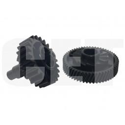 Шестерня 23Т/56Е RU5-0984-000CN для HP LaserJet P1005/P1102 (CET), DGP7495