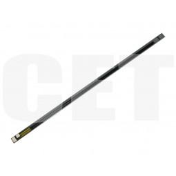Нагревательный элемент для HP Color LaserJet 4700/4730/CP3525, M551/M651/M680/M570/M575 (CET), CET6512