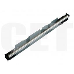 Комплект чистящего ролика фьюзера FM3-9373-000 для CANON iR2520/2525/2530 (CET)