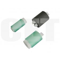 Комплект роликов FB6-3405-000, FC6-7083-000, FC6-6661-000 для CANON iR ADVANCE 4025/4035/4045/4051/4225/4235/4245/4251 (CET), CET6560