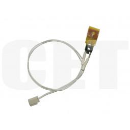 Термистор B234-4131 для RICOH Aficio MP9000/MP1100/MP1350 (CET), CET6644