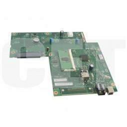 Плата форматтера, сетевая Q7848-61004 для HP LaserJet P3005N/P3005DN (CET), (восстановленный), CET6668
