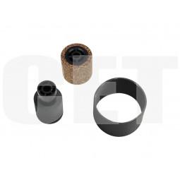 Комплект роликов подхвата ADF A859-2241, B477-2225, A806-1295 для RICOH Aficio MP5500/MP6500/MP7500 (CET), CET6676