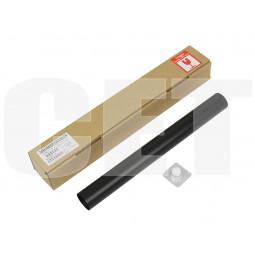 Термопленка (Black) для HP LaserJet Enterprise P3015, M501/M506/M527/M521/M525 (CET), CET6755N