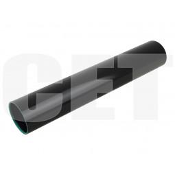 Термопленка B223-4221, B223-4217 для RICOH Aficio MPC3500/MPC4500 (CET), CET6768
