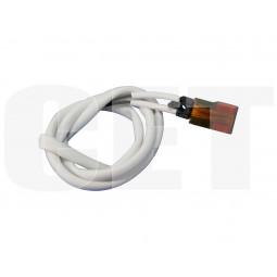 Термистор FM2-4161-000 для CANON iR5055/5065/5075/5070/6570 (CET), CET6781
