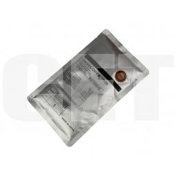 Девелопер Type 26 для RICOH Aficio 1035/1045/2035/2045/3035/3045 (CET), 520г/пак, 200000 стр., CET6832N
