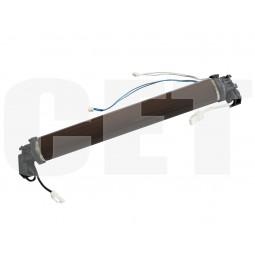 Нагревательный элемент в сборе с термопленкой для HP LaserJet P4014/P4015/P4515 (CET), CET6882