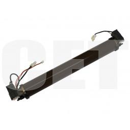 Нагревательный элемент в сборе с термопленкой для HP LaserJet 4250/4350 (CET), CET6891