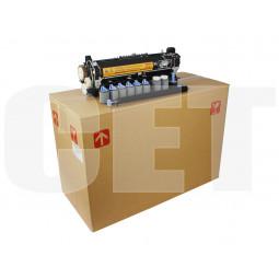 Ремонтный комплект CB389A для HP LaserJet P4014/P4015/P4515 (CET), CET6909