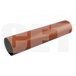 Термопленка 251L A03U720501, A03U763100 для KONICA MINOLTA Bizhub PRESS C6000/C7000/C7000P (CET), CET7021