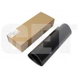 Лента переноса (Япония) A03U504200 для KONICA MINOLTA Bizhub PRESS C6000/C7000/C7000P (CET), CET7121