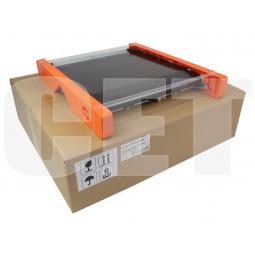Блок ленты переноса A161R71300 для KONICA MINOLTA Bizhub C221/C281 (CET)