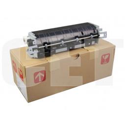 Фьюзер (печка) в сборе A63NPP0M00 для KONICA MINOLTA Bizhub 3320/4020/4050/4750 (CET), CET7134