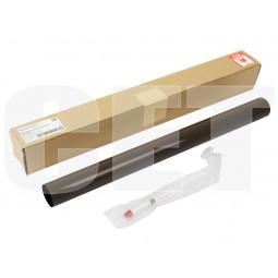 Термопленка AE01-0110 для RICOH MPC2003/3503/MPC4503/5503/6003 (CET), CET6345