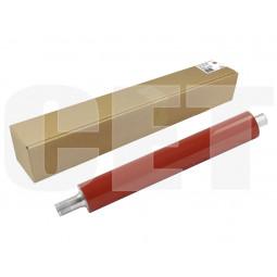 Прижимной вал A50U740101 для KONICA MINOLTA Bizhub PRESS C1070 (CET)
